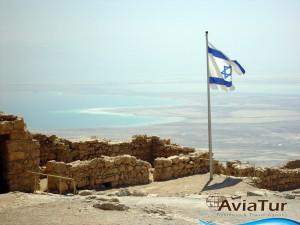 AviaTur-Israel-3