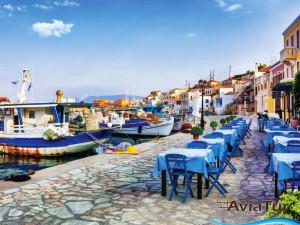 grecia-creta-din-chisinau