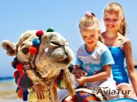 egipt-din-chisinau-cu-copii