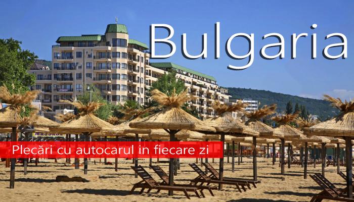 bulgaria-din-chisinau