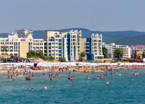Bulgaria-Sunny-Beach (1)