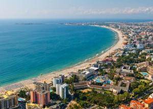 Bulgaria-Sunny-Beach (3)