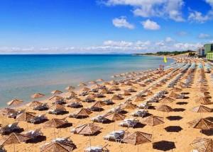 Bulgaria-Sunny-Beach (5)
