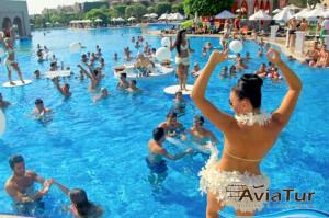turcia-pentru-tineret