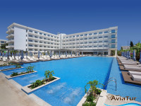 14269_nestor-hotel_87180