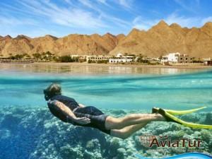 odihna-econom-in-egipt-din-chisinau