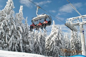 bulgaria-iarna