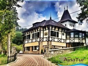 borsec-romania-din-chisinau