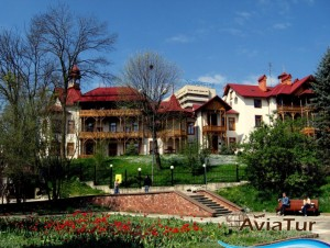 Truscavets-Ucraina-din-Chisinau