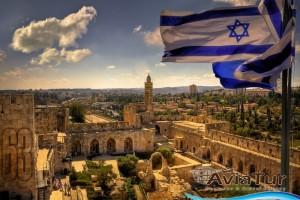 excursii-in-grup-israel