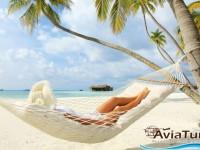 maldive-din-chisinau (1)