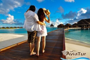 maldive-din-chisinau (3)