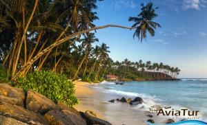 Shri-Lanka-odihna