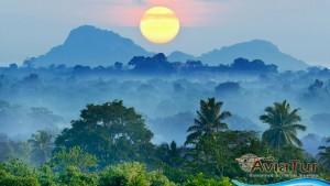 Sri-lanka-odihna