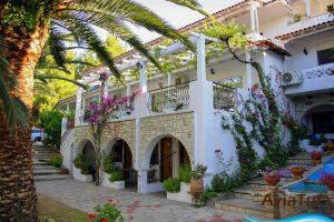 hotele-grecia-preturi