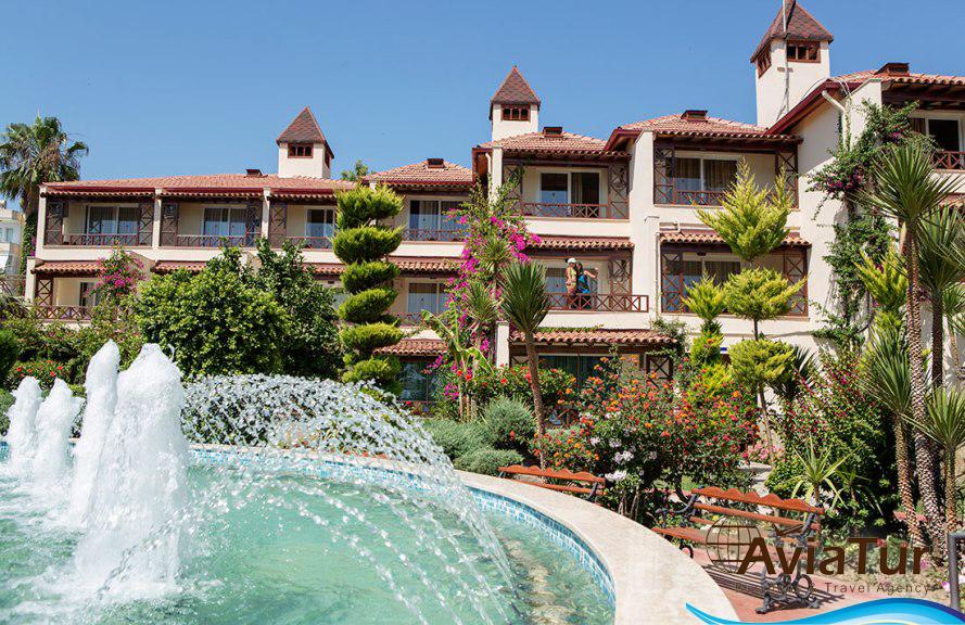 hotele-turcia-preturi