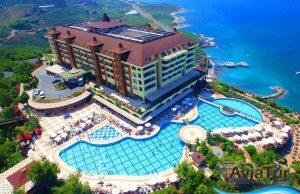 http://www.aviatur.md/wp-content/uploads/2040/01/hotele-preferate-turcia-1.jpg