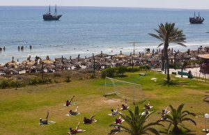 excursii-tunisia-preturi
