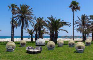 odihna-la-mare-tunisia