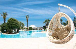oferte-tunisia