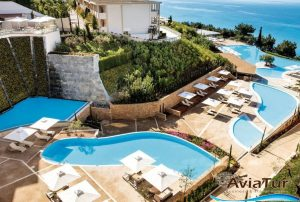 hotels-all-inclusive-greece